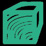 icono-tablero