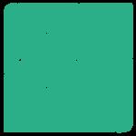icono-tarima