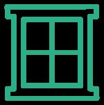 icono-ventana